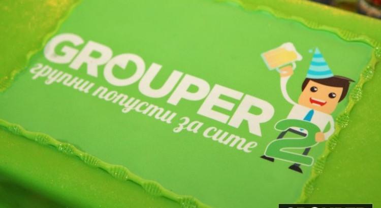torta-grouper