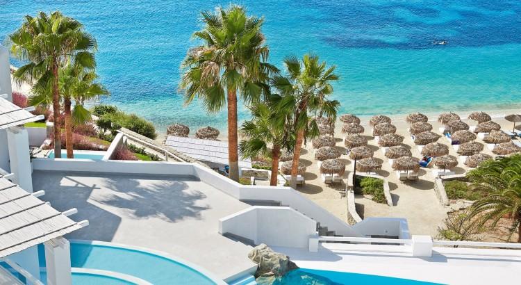 mykonos beach-cover