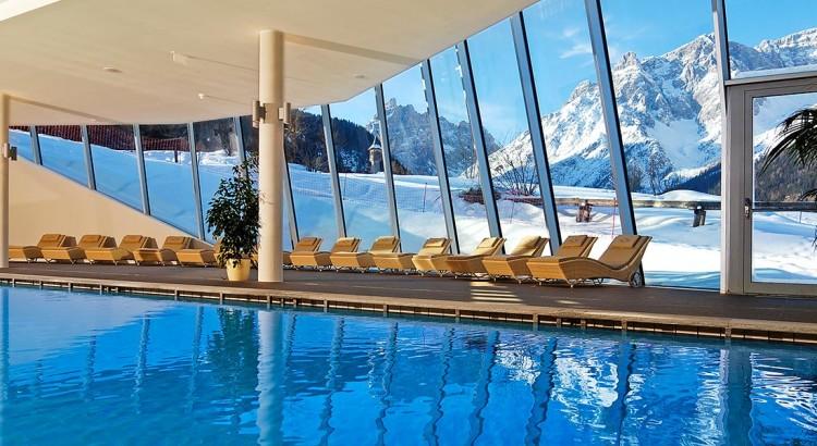 dolomit-panorama-spa-winter - Copy