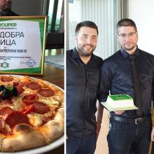 veneto_pizza