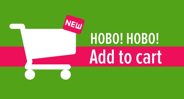 add-to-cart-slika-blog