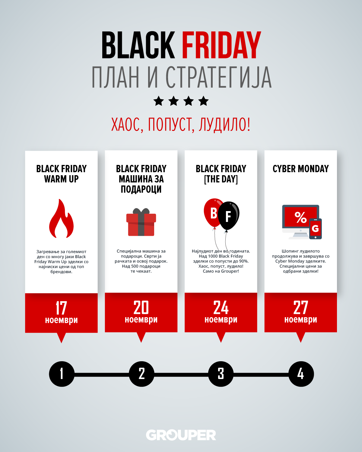 black-friday-plan-i-strategija