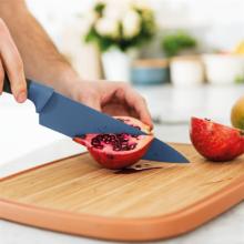 Нерѓосувачки нож