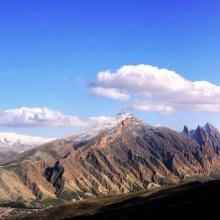 Шар Планина