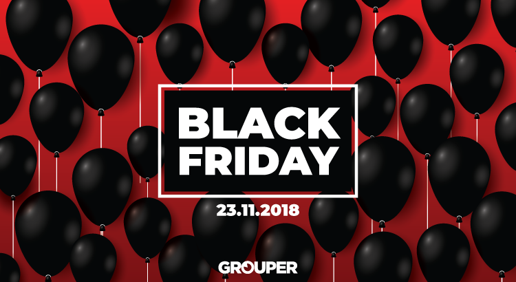 black-friday-blog-slika