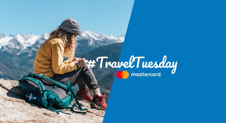 travel-tuesday-blog