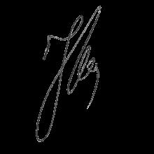 nina_signature