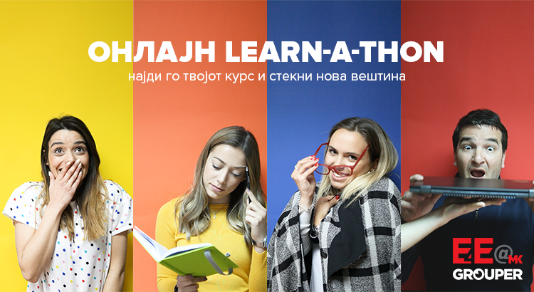 blog_learn-a-thon